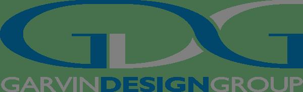 Garvin Design Group
