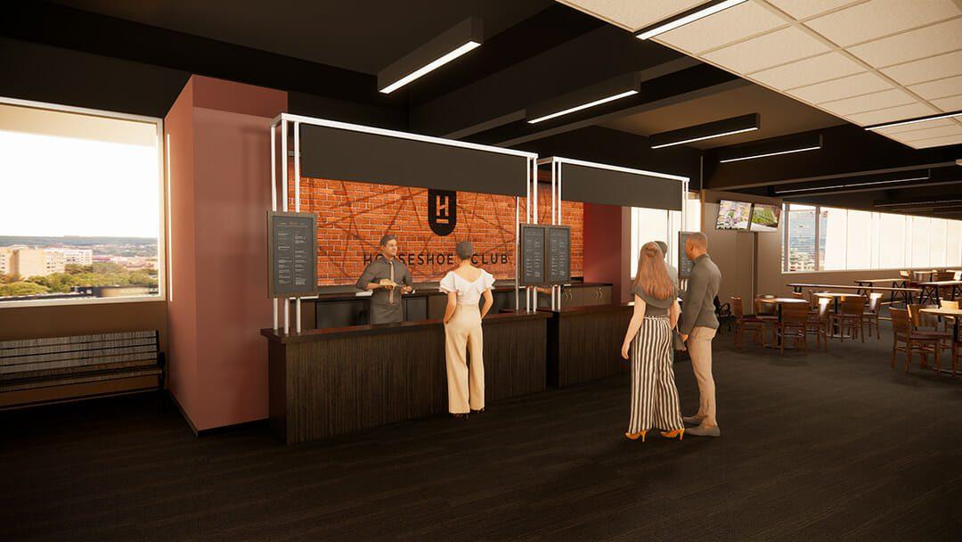 Williams-Brice-stadium-Horseshoe-Club-interior